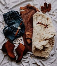 Perfect Fall / Winter Look – Latest Casual Fashion Arrivals. - Street Fashion, Casual Style, Latest Fashion Trends - Street Style and Casual Fashion Trends Fall Winter Outfits, Autumn Winter Fashion, Winter Outfits For Teen Girls Cold, Winter Shoes, Winter Wear, Winter Dresses, Fall Outfits For Teen Girls, Fall Outfits For School, Cute Outfits For Winter