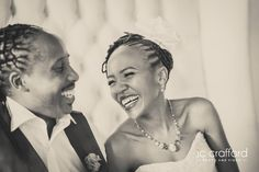 Ah man, we love this couple!!! This is LOVE! We are passionate about weddings www.casablancamanor.co.za This Is Love, Our Love, Casablanca, Wedding Venues, Passion, In This Moment, Weddings, Bridal, Couple Photos