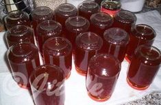 This is a category archive for Domácí medicína a nápoje Other Recipes, Sweet Recipes, Beauty Elixir, Home Canning, Recipe Boards, Healing Herbs, Med, Nespresso, Lemonade