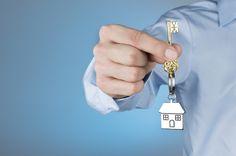 Da un lato la crisi che non accenna a diminuire, dall'altro le tasse sugli immobili che aumentano: chi possiede una seconda abitazione corre ai ripari mettendola sul mercato delle locazioni, crisi e l'incremento della tassazione sugli immobili, possedere una casa …