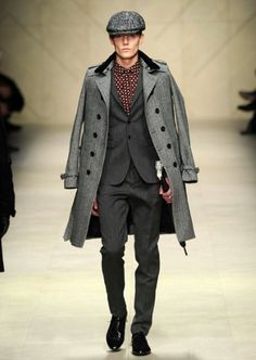 Google Image Result for http://ris.fashion.telegraph.co.uk/RichImageService.svc/imagecontent/1/TMG9285432/m/Burberry-menswear_2228100a.jpg