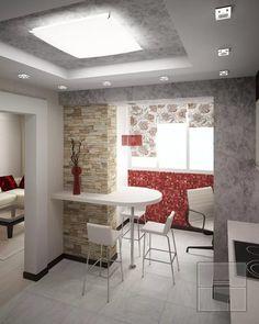 Дизайн квартир серии П-111м объединение кухни с балконом: 12 тыс изображений найдено в Яндекс.Картинках