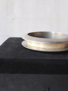 Parts of Four - PORTAL BANGLE 17MM