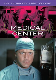 "LOS ANGELES (AP) -- Chad Everett, the blue-eyed star of the 1970s TV series ""Medical Center"" who went on to appear in such films and TV shows as ""Mulholland Drive"" and ""Melrose Place,"" has died. He was 75.  July 24, 2012  #retro #television"