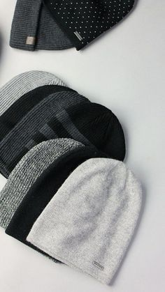4514364d King & Fifth was founded by creating the best slouchy beanie. Our Beanies  for Men are Cool and Stylish, our womens beanies are cute, and our slouchy  beanies ...
