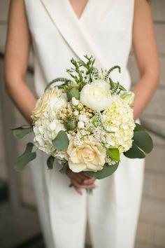City Hall Wedding #TEGweddingweek