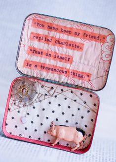 charlottes-web-storybox-145-165