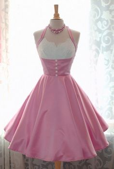 Reminds me of Sleeping Beauty's dress.
