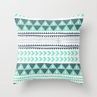 Throw Pillows | Page 17 of 20 | Society6