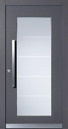 Türenhersteller zimmertür pertura yori cpl weiß rund 61 0x198 5 cm links doors