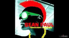 Sean Paul - Hold On (Official Track) - YouTube