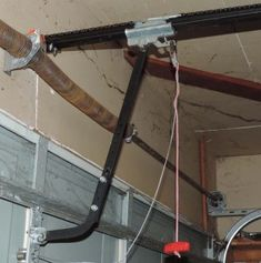 Securing your garage doors can Prevent Your Home from Being Burglarized -Posted on January 16, 2014