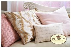 Cushion collection 2013 Weighted Blanket, Cushions, Throw Pillows, Bed, Decorating Ideas, Collection, Accessories, Stream Bed, Cushion