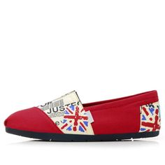 Classic Toms Canvas Shoes National Flag Red White Online  toms shoes coupons toms boots leopard toms nordstrom toms toms cordones toms wrap boots glitter toms where to buy toms shoes toms shoes nyc leopard print toms pink toms toms espadrilles kids toms toms cordones toms wrap boots toms cordones toms wrap boots
