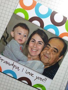 Coconino: MOUSE PADS PARA PAPÁ  www.coconino.com.co