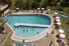 #HELEVIRTURISMO #SCIACCA #HOTEL #CLUB #LIPARI #vacanza #Viaggio #resort #mare #Spiaggia A Sciacca, la più importante stazione termale dell'isola,sorge l'Hotel club Lipari nell'incatevole parco di sciaccamare.