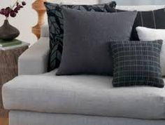 Upholstery Fabrics and Textiles Wellington Fabric Material, Upholstery, Lounge, Textiles, Couch, Throw Pillows, Bed, Fabrics, Furniture