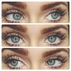 Beautiful Eyes Color, Pretty Eyes, Cool Eyes, Human Poses Reference, Anatomy Reference, Photo Reference, Eye Anatomy, Rainbow Eyes, Aesthetic Eyes