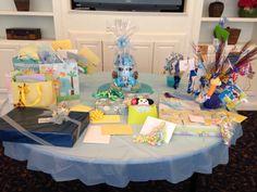 Mel's sprinkle Sprinkles, Homemade, Children, Cake, Young Children, Boys, Home Made, Kids, Kuchen