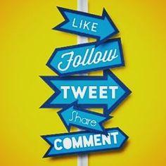 Necesitas algún consejo?  Aprovecha este #findesemana.  En @triboowebdesing estamos conectados siempre para vos.  Comencemos el #viernes con todo!!! 🙋  Hoy y siempre se disfruta haciendo lo que nos gusta.  Conoce más en www.triboo.com.ar  #marketing #SMM #Twitter #Facebook #business #SEO #srudukfollow #news #infographic #tech #socialmedia #digital #clientes #campaña #seguidores #follower  #logo #logodesign #creative #branddesign #branding #brandidentity #graphicdesign #graphicdesigner…