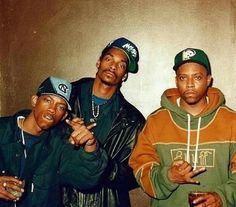 Kurupt x Snoop Dogg x Nate Dogg   West Coast OG'z