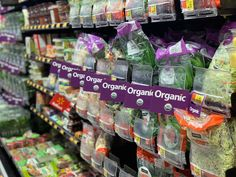 Organic food at Walmart Ways To Earn Money, Money Saving Tips, Sunday Coupons, November 2019, Norfolk, Organic Recipes, Charts, Walmart, Coding