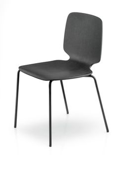 Babila Chair - JR