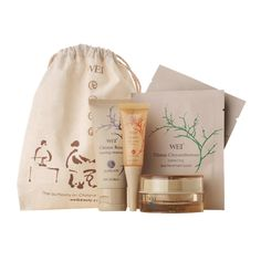 4-piece discovery collection. | $48.00 #Gifts #Beauty #Accessories Visit Beauty.com for more.