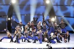 "So You Think You Can Dance Recap 7/9/14: Season 11 Episode 7 ""Top 20 Perform, 2 Eliminated""  #SYTYCD"
