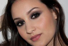 Nars Ponderosa & Miss Liberty by makeupzone.net