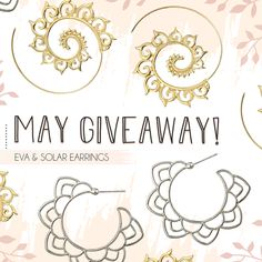 May Giveaway Happy Healthy, Giveaways, Tapestry, Reading, My Style, Life, Hanging Tapestry, Tapestries, Reading Books