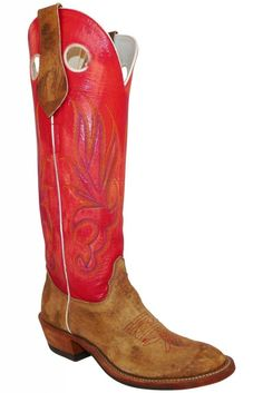 Shop top-of-the-line women's cowgirl boots. Our women's western boots feature exotic leathers, detailed hand tooling, beautiful inlays, and more! Tall Cowgirl Boots, Custom Cowboy Boots, Womens Cowgirl Boots, Cowboy Shoes, Custom Boots, Cowboy Art, Tall Boots, Western Boots, Shoe Boots
