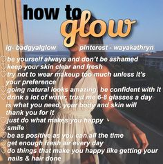 Glow up tips Hoe tips Beauty skin care Girl tips Baddie tips Skin care Sk Girl Advice, Girl Tips, Planet Fitness Workout, Beauty Care, Beauty Hacks, Beauty Skin, Beauty Ideas, Face Beauty, Beauty Secrets