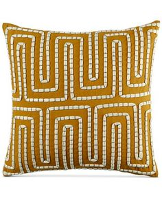 Martha Stewart Collection Western Vibrations Bedding Collection, Only at Macy's - Quilts & Bedspreads - Bed & Bath - Macy's