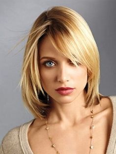 Prom Hairstyles For Long Hair Short Hairstyles 2015   GlobezHair