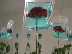 rose, flowers, and grunge image Aesthetic Grunge, Blue Aesthetic, Aesthetic Photo, Aesthetic Pictures, Arte Dope, Vaporwave, Oeuvre D'art, Wall Collage, Aesthetic Wallpapers