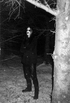 Fimbul (black metal band)