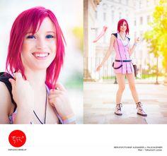 nippon15 Anime Conventions, Austria, Portraits, Head Shots, Portrait Photography, Portrait Paintings, Headshot Photography, Portrait