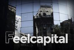 Fondos de inversión: En España estamos acostumbrados a ir al banco y que te coloque su producto