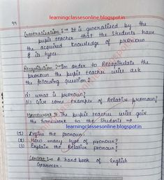 free sample and model english grammar lesson plan on pronoun, lesson plan sample in english, lesson plan format for english, Pronoun Lesson Plan, Grammar Lesson Plans, Lesson Plan Pdf, Lesson Plan Format, Lesson Plan Sample, Writing Lesson Plans, English Lesson Plans, Teacher Lesson Plans, Grammar Lessons