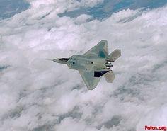 F22NEW11-aviones-de-combate