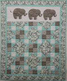 272 Best Baby Quilts Boys Images In 2019 Baby Quilt Patterns Baby