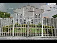 CCB Congregação Cristã no Brasil - Poá - Grande São Paulo (street view)