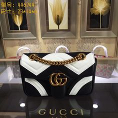 gucci Bag, ID : 59808(FORSALE:a@yybags.com), gucci italy sale, gucci waterproof backpack, gucci store in san diego, gucci brand name handbags, gucci briefcase online, gucci slippers online, gucci italian leather handbags, gucci wiki, gucci outlet sale online, gucci designer evening bags, gucci toddler backpacks, gucci briefcase sale #gucciBag #gucci #cheap #gucci #online #shopping