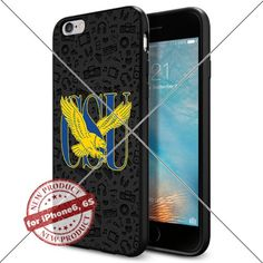 Case Coppin State Eagles Logo NCAA Cool Apple iPhone6 6S Case Gadget 1090 Black Smartphone Case Cover Collector TPU Rubber original by Lucky Case [Music] Lucky_case26 http://www.amazon.com/dp/B017X13V54/ref=cm_sw_r_pi_dp_WCctwb1D1C901