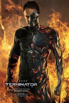 O-Exterminador-do-Futuro-Gênesis-poster-04