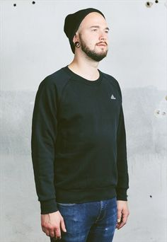 7a036f9a827a Vintage 90s Adidas Sweatshirt £28.00 available at asos.mp betaboutique   asosmarketplace Mens