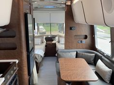 Who's dreamin' of going out streamin' for their next camping adventure?🚐💨✨Model: 2021 Airstream Globetrotter 23FB Twin Aluminum Screen Doors, Aluminium Doors, Motorhomes For Sale, Class A Motorhomes, Car Led Lights, Led Tail Lights, Grand Design Rv, Airstream Travel Trailers, Hose Storage