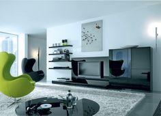 amnager un petit salon 35 ides diffrentes de dco sympa living room interiorliving room ideasroom interior designliving room decorationsclean