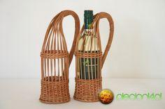 kosze-na-butelke-wina.jpg (1536×1024)